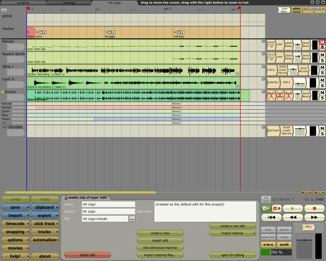 http://www.pethu.se/music/t3/creamgreyeditscreenshot.jpg